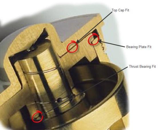 bearing_detail