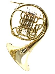 Atkinson AG2K horn