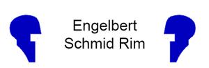 Schmid_rim