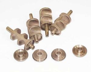 valves-after
