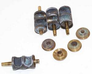 valves-before