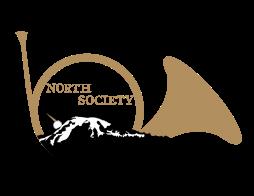 nwhs-horn-logo-1024x791